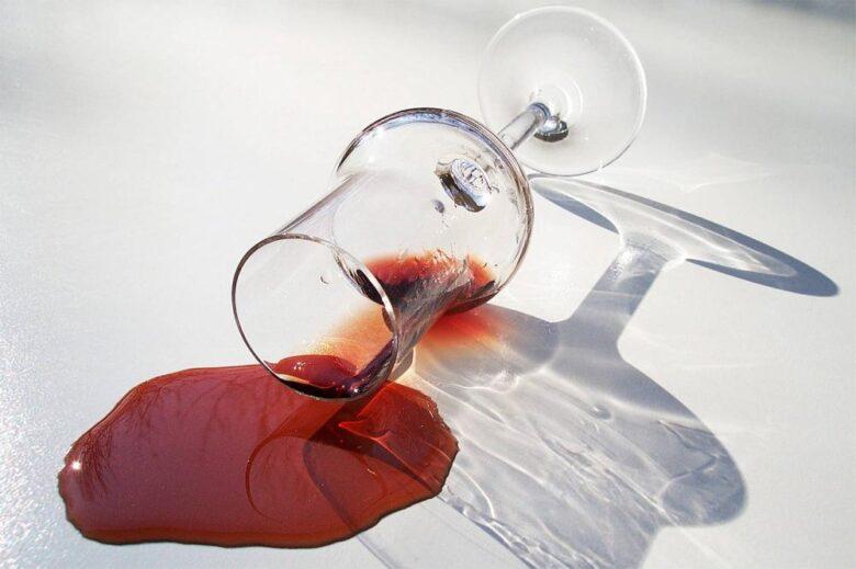 Dlaczego alkoholizm jest problemem społecznym?