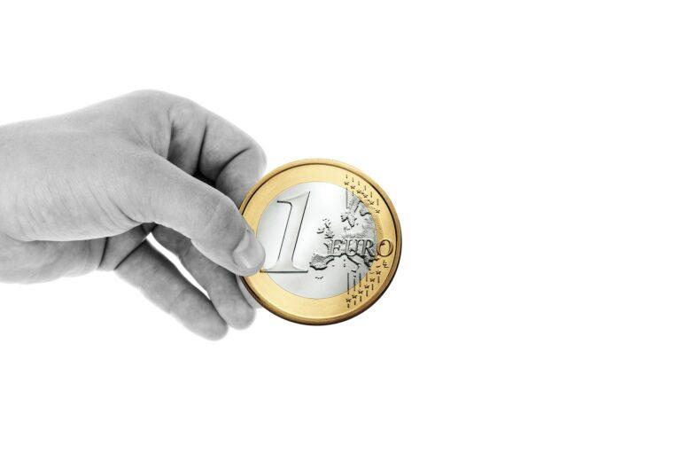 Jak pozyskać środki unijne na rozwój firmy